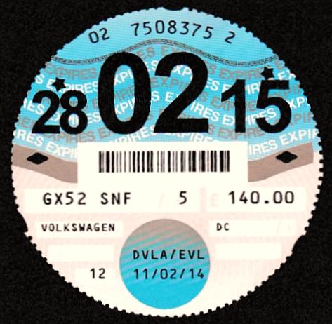 tax_disc_2015_02